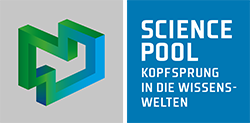 Science Pool